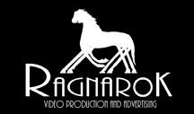 Ragnarok NYC Logo