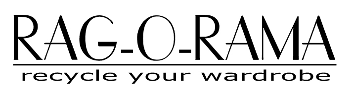 ragorama Logo
