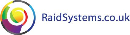 IT Part Supplies LTD Logo