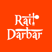 Rail Darbar Travel Services Pvt. Ltd. Logo