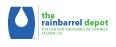 www.therainbarreldepot.com Logo