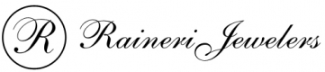 Raineri Jewelers Logo