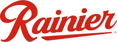 rainierbrewing Logo