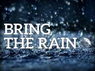 rainmakerseo Logo