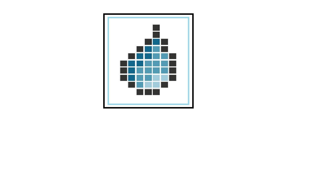 Rain Networks Logo
