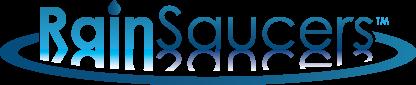 rainsaucers Logo