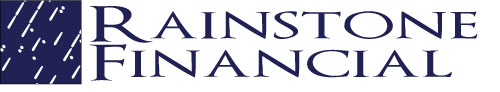 Rainstone Financial Logo