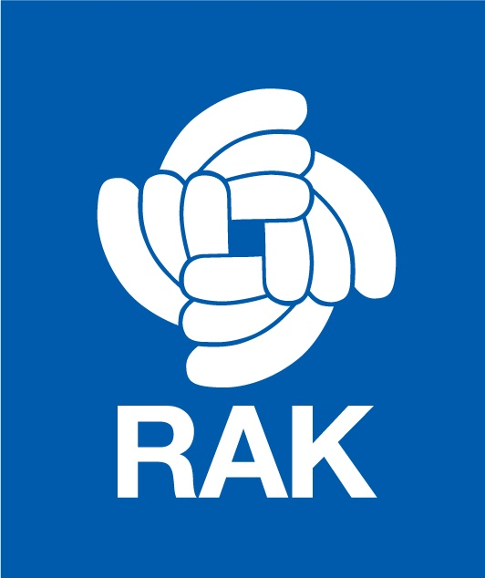 Shenzhen RAKwireless Technology Co., Ltd. Logo
