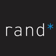 rand* construction Logo