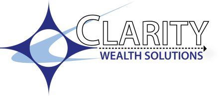 Clarity Wealth Solutions Logo