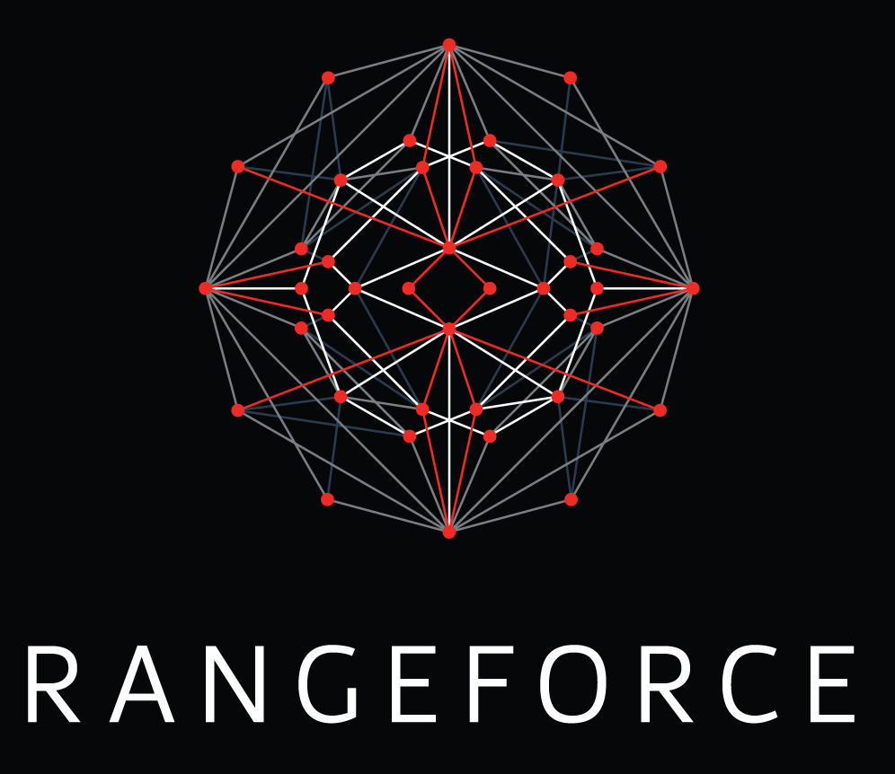 RangeForce Logo
