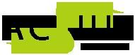 ACSIUS Technology Logo