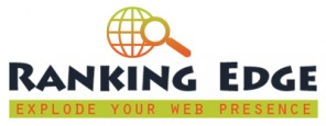 rankingedge Logo
