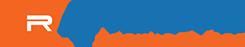 ranosys Logo