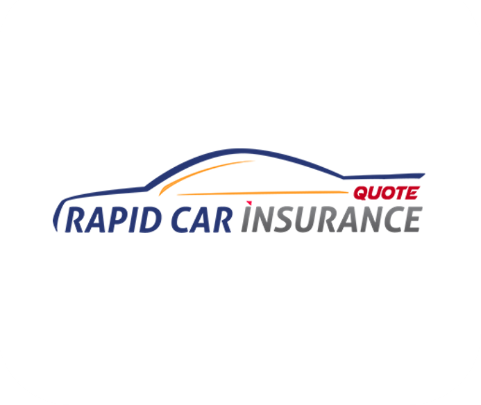 Online Quotes For Car Insurance: Getting Car Insurance With Bad Driving Record Online