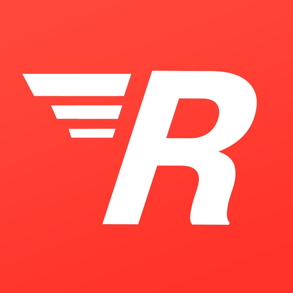rapidfy Logo