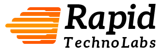 Rapid Technolabs Logo