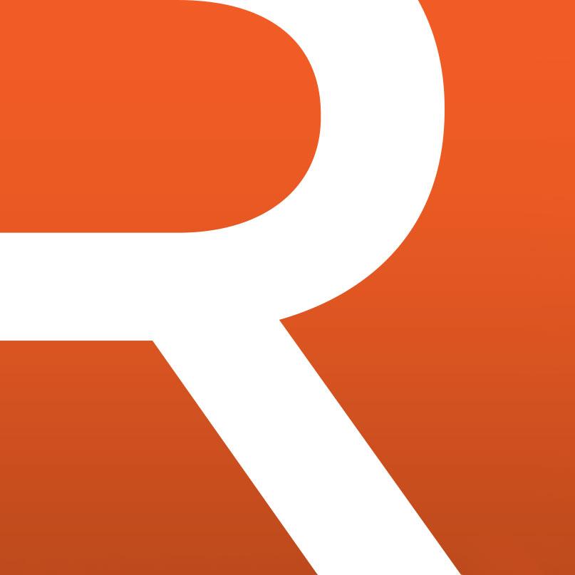 Rasansky Law Firm Logo