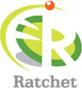 Ratchet Infotech Logo