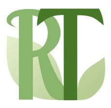 RateTea Logo