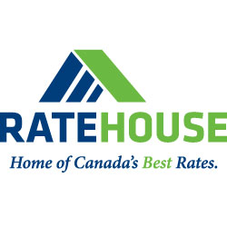 ratehouse Logo