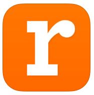 Rately Logo