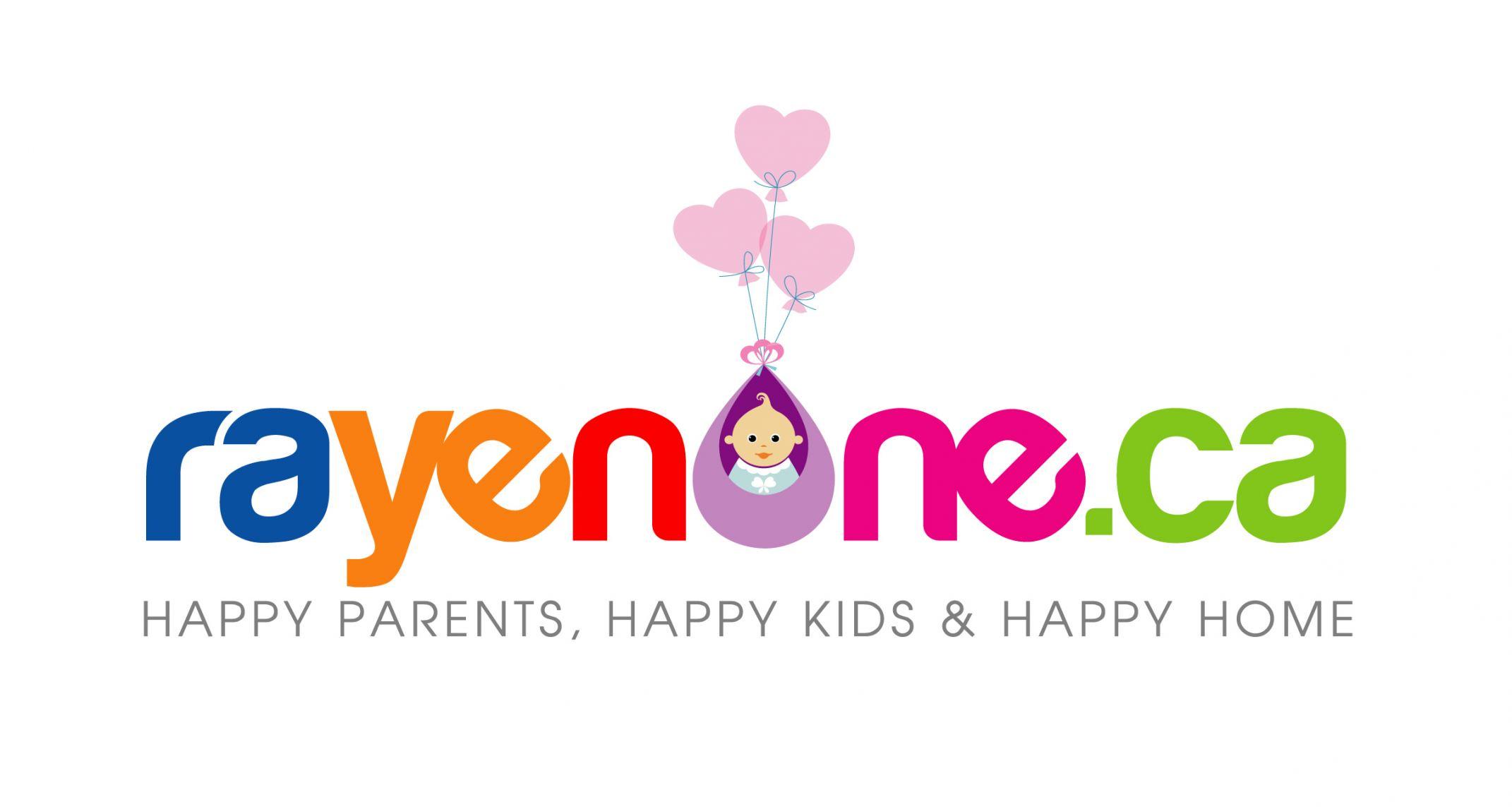 rayenone Logo