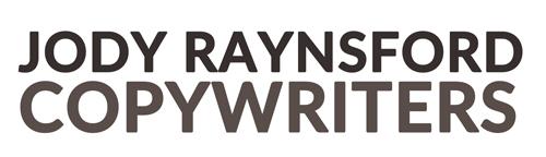 raynsfordmarketing Logo