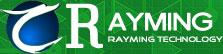 raypcb Logo