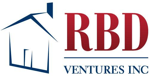 rbdventures Logo