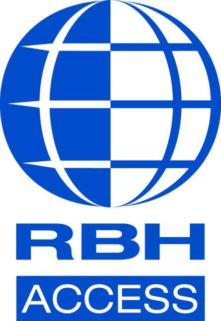 rbhaccesstech Logo