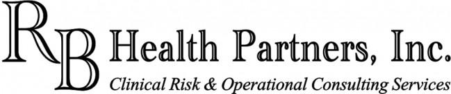 rbhealthpartners Logo