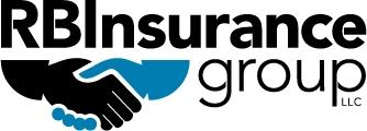 RBI Group Logo