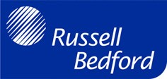 rbiworld Logo