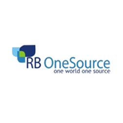 Rb Onesource Logo