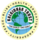 The Kalgidhar Trust Logo