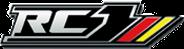 rc1dotcom Logo