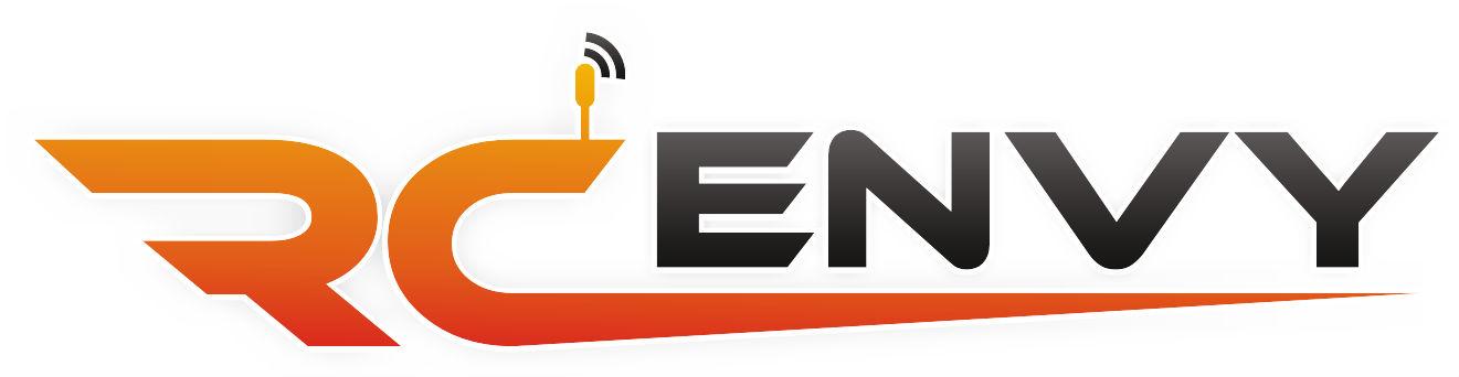 RC Envy Logo
