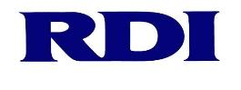 RDI Marketing Services, Inc. Logo