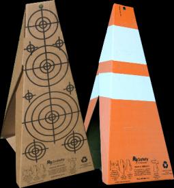 Re-Nine Safety, LLC Logo