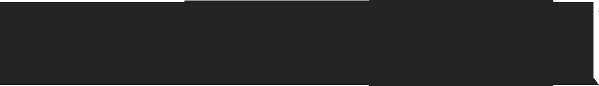 RE.WORK Logo