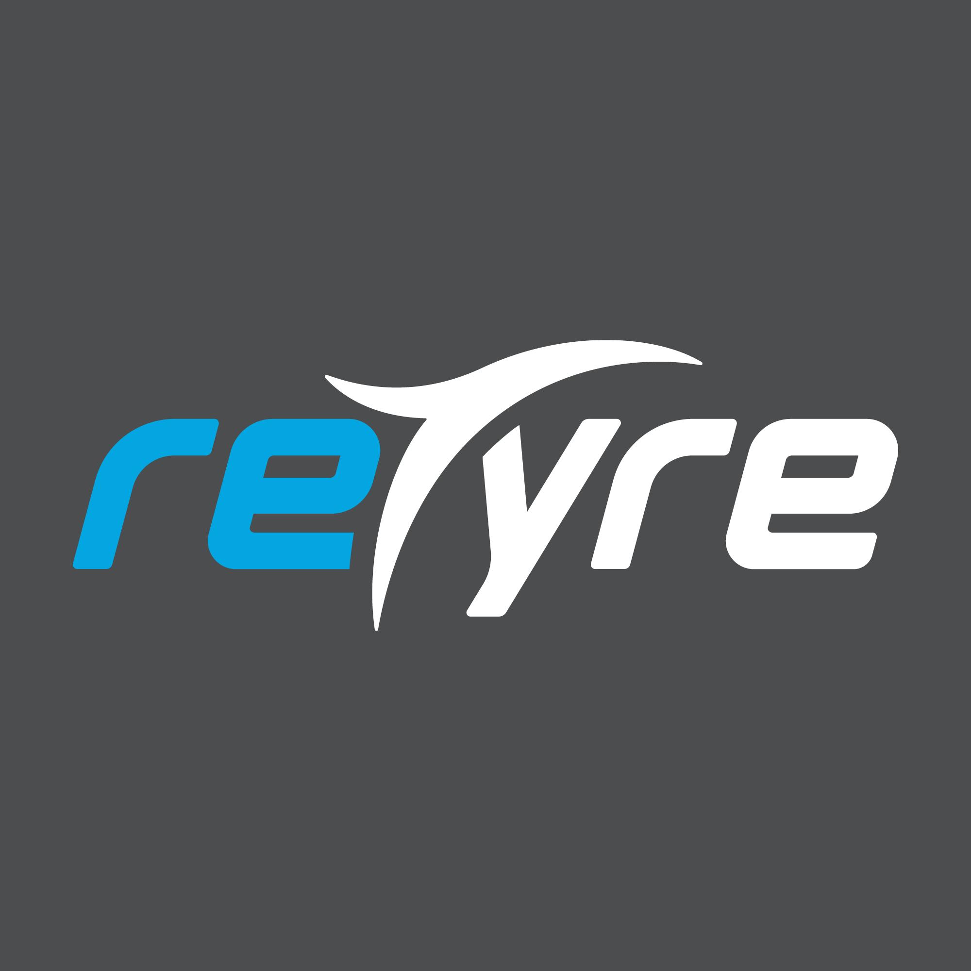 reTyre Logo