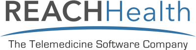 REACH Health Logo
