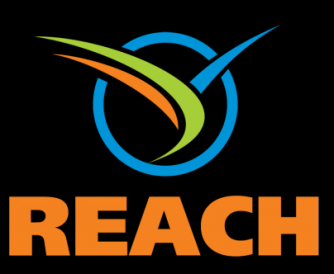 reachmovement Logo