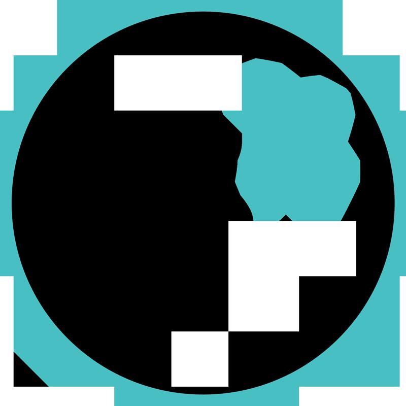 Readlax Logo