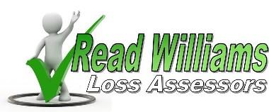 Read Williams Ltd Logo