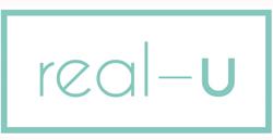 real-u Logo