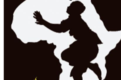 realafricanwriters Logo
