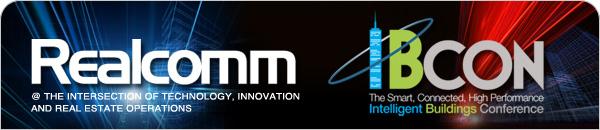 Realcomm Logo