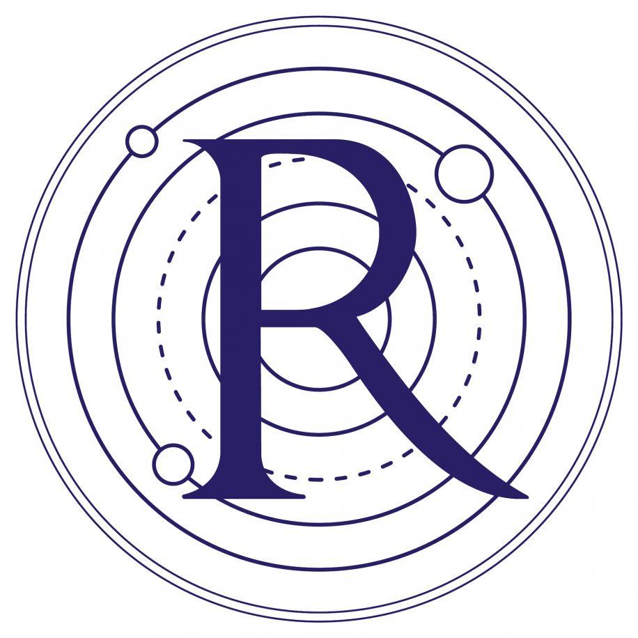 Rare Earth Alchemy, Inc. / REÅLEA Logo